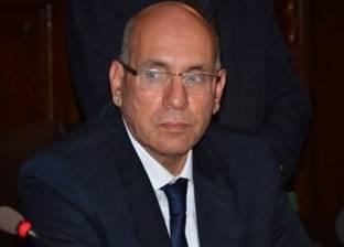 مصير صلاح هلال بعد رفض قرار حفظ التحقيقات معه