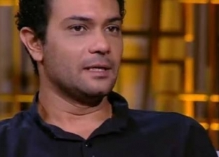 """آسر ياسين ينعى جميل راتب: """"عشت فنان راقي وبني آدم عظيم"""""""