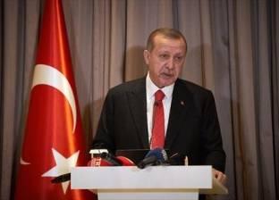 تركيا تنتظر مرشح المعارضة لمنافسة أردوغان في انتخابات الرئاسة