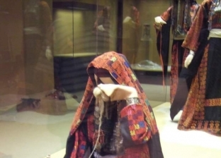 لافتة «مغلق» تلازم متحف العريش بعد افتتاحه بـ3 سنوات