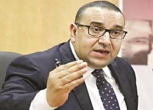 وائل لطفى يكتب: الدعاة الجدد.. عشرون عاماً من الخداع (الحلقة الأولى)
