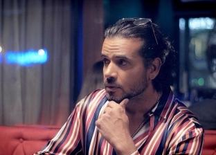 """24 ساعة فن  وقف ساموزين عن الغناء.. ووزيرة الثقافة تطلق """"مواهب مصر"""""""
