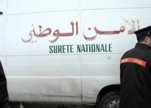 """""""مجوهرات وساعات وأموال"""".. سرقة منزل مسؤول مغربي خلال قضاء عطلته"""