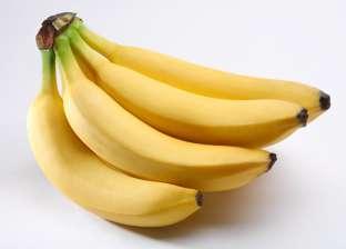 استشاري تغذية علاجية: البطاطس والموز والنشويات تحسن الحالة المزاجية