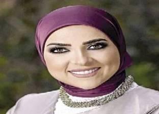 بالفيديو  دعاء فاروق تحكي قصة فتاة تكره أمها بسبب تسلطها