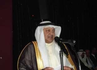 """""""اتحاد إذاعات الدول العربية"""": دعم مالي للدول الأعضاء ذات الإمكانات المحدودة"""