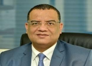 """جامعة الزقازيق تكرم رئيس تحرير """"الوطن"""" لدوره في نشر الوعي"""
