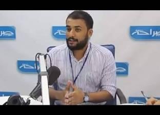 """متحدث مهرجان الزيتونة لـ""""الوطن"""": عاد إلى تونس بعد غياب دام 4 سنوات"""