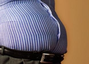 """أخصائية تغذية علاجية تكشف أسباب ظهور """"كرش"""" لدى الرجال"""