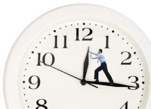 6 طرق لإدارة الوقت بشكل صحيح في العمل