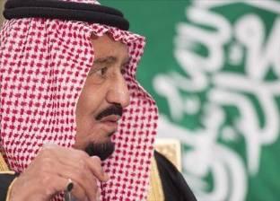 النيابة العامة السعودية: لا معاملة خاصة للمتهمين بالفساد