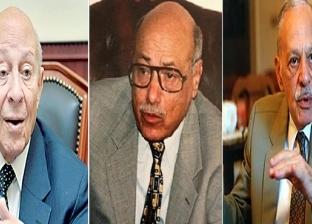 حدث فى مايو 1971.. يقول الساداتيون: «ثورة».. والناصريون: «مؤامرة».. وتقول مصر: «مين فرعنك؟»