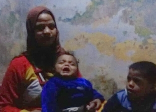 """استجابة لـ """"الوطن"""".. محافظ كفر الشيخ يوجه بمساعدة طفلين فاقدين للسمع"""