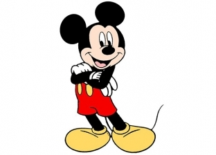 أصله أرنب.. 5 معلومات قد لا تعرفها عن ميكي ماوس في عيد ميلاده الـ90