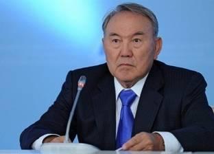 قبل رئيس كازاخستان.. 5 رؤساء أعلنوا تنحيهم عن الحكم بإرادتهم