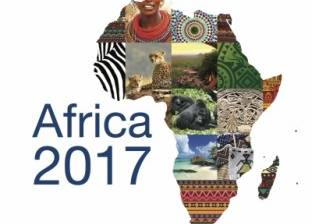 """""""الاستثمار"""" تعرض أول فيديو ترويجي لمؤتمر الكوميسا """"إفريقيا 2017"""""""