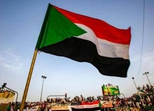أستاذ جيولوجيا: الزراعة بالأمطار كنز لا يستخدمه السودانيون