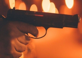 """""""مسدس"""" مطلوب للعدالة في بريطانيا"""