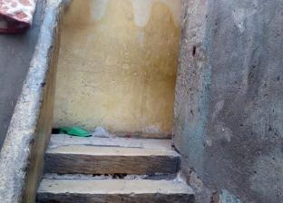 حكاية أم لـ4 أطفال أنهت حياتها أسفل عجلات المترو بسبب ضائقة مالية