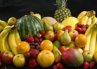 خبير تغذية: تناول الفاكهة يوميا يقوي جهاز طفلك المناعي