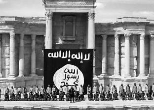 """""""القاعدة - داعش - حسم"""".. جماعات الدم الإرهابية ولدت من """"رحم الإخوان"""""""