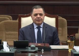 """""""الأمن العام"""": مصر واجهت 23 ألف شائعة خلال السنوات الماضية"""