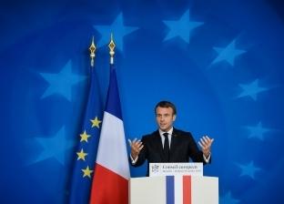 فرنسا: عدد الوفيات بسبب فيروس كورونا يتجاوز حاجز الـ30 ألف