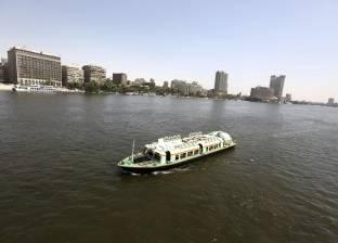 بدلاً من الموت على الأسفلت.. «النقل النهرى»   ينتظر بطاقة «العودة من النسيان»