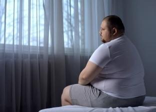 استشاري أمراض سكر: توجد طفرة في علاج السمنة بدون جراحات.. أسهل بكتير