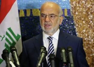 وزير الخارجية العراقي: يجب عودة سوريا للبيت العربي مرة أخرى