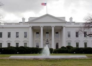 """البيت الأبيض: لا يوجد تغيير في مهام المدعي العام """"روبرت مولر"""""""