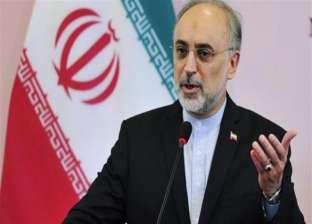 """وزير الخارجية الإيراني عن العقوبات الأمريكية: """"عبثية وغير قانونية"""""""