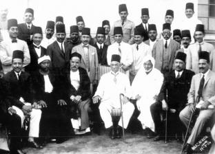 من «سعد» لـ«أبوشقة».. رؤساء «الوفد» في 100 عام جميعهم قضاة عدا البدوي