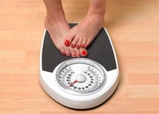 دراسة تكشف عن سبب زيادة الوزن مع تقدم العمر
