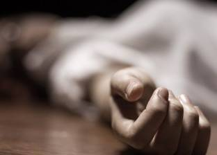 """تفاصيل قتل وتقطيع جسد ربة منزل على يد زوجها.. والمتهم: """"متجوزه عليا"""""""
