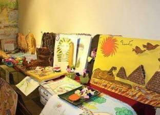 """غدا.. افتتاح مؤتمر """"المكتبات والوثائق"""" بجامعة القاهرة"""
