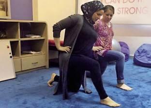 مدربات يشجعن الأمهات على الولادة الطبيعية: كورس مكثف من الحمل لـ«الطلق»