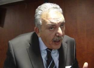 أحمد الوكيل: شركاتي ليس لها علاقة بتجارة الدواجن