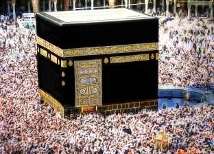"""رئاسة شؤون المسجد الحرام تطلق تطبيق """"قاصد الحرمين"""" على الأجهزة الذكية"""