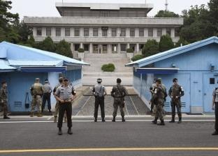 """""""جفاف شديد"""" يجتاح كوريا الشمالية"""