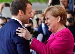 فرنسا وألمانيا تسعيان إلى اتفاق حول إعادة المهاجرين للبلد المسجلين فيه