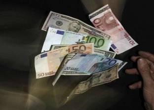 الشرطة الألمانية تبحث عن مجهول يوزع نقودا على الناس