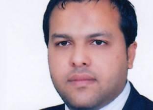 دراسة حديثة: أصغر وزراء مصر سنا يتجاوز عمره 50 عاما