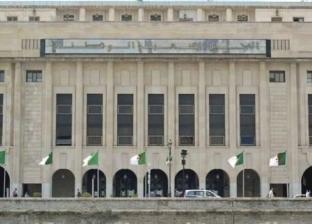 برلمانية: 90 نائبا وقَّعوا على مسودة قانون حماية اللغة العربية