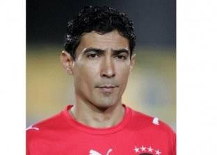 """محمد بركات مع """"تريكة"""" و""""متعب"""": الذكريات الحلوة"""