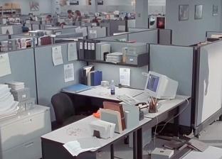 موظف يخترق 15 موقعا إلكترونيا لشركته بدبي لاستقطاعها جزء من راتبه