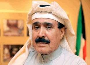 """الجار الله: لن نسمح لأحد بـ""""أسفنة"""" العلاقات المصرية الكويتية"""