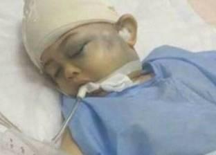 """""""يوم قُتلت البراءة"""".. العدالة تقتص من مغتصبي الطفل """"حمزة"""""""