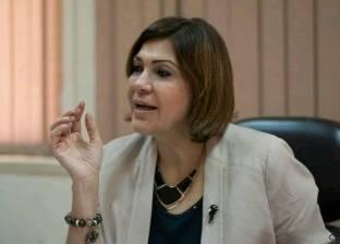 """عضو بـ""""القومي للمرأة"""": المجلس سيصدر كودا للتعامل الإعلامي مع قضايانا"""