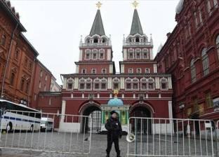 """المحكمة العليا في روسيا تؤكد حكم سجن """"إمام"""" بتهمة تبرير الإرهاب"""